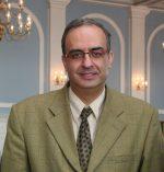 Botrus Mansour-General Director