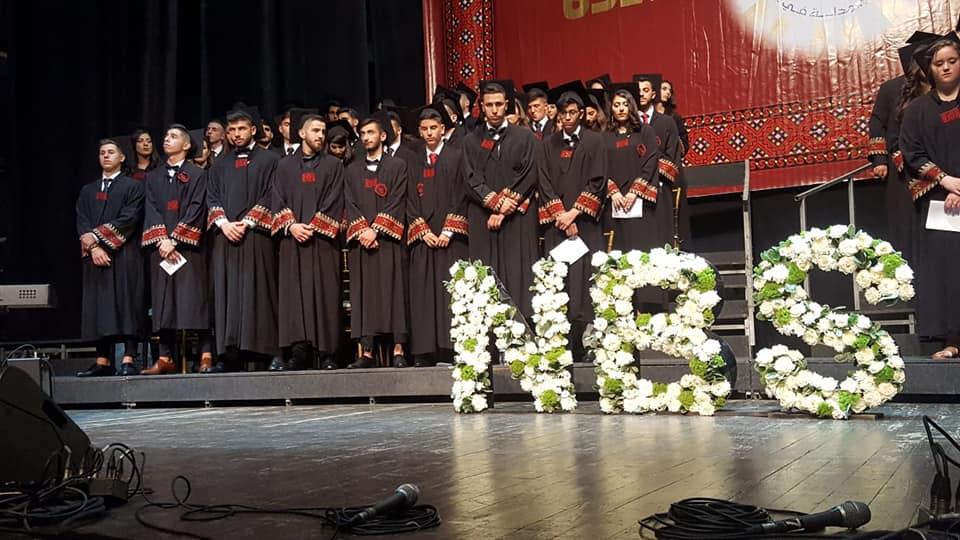 65th Graduatation - Image 10